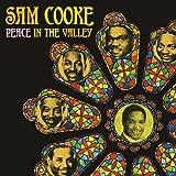 echange, troc Sam Cooke - Peace in the Valley
