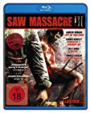 Saw Massacre