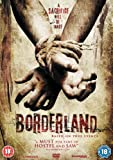Borderland [DVD]