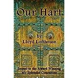 Our Hart, Elegy for a Concubineby Lloyd Lofthouse