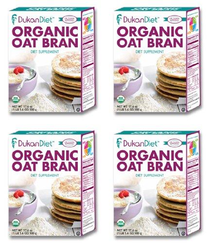 Dr Oz Yogurt front-1067432