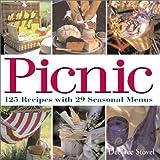 Search : Picnic