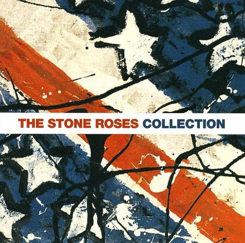 The Stone Roses - Collection (Holland - Import)