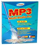 MP3 Multi Studio Pro