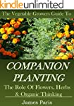 Companion Planting: The Vegetable Gar...