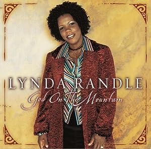 God on the Mountain by Lynda Randle