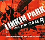 One Step Closer - Linkin Park