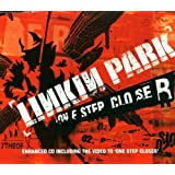 One Step Closer ~ Linkin Park