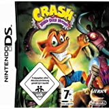 "Crash: Mind Over Mutantvon ""Activision Blizzard..."""
