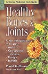 Healthy Bones & Joints: A Natural App...
