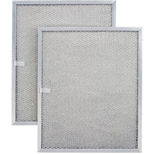Broan Model BPS1FA36 Range Hood Filter - 11-3/4