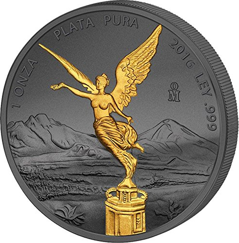 libertad-golden-enigma-nera-rutenio-moneta-argento-messico-2016-monete-coin