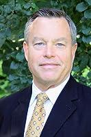Wayne E. Baker