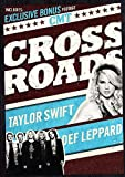 CMT Crossroads: Taylor Swift &#038; Def Leppard