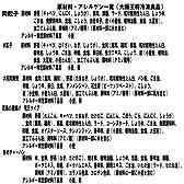 【大阪王将】 冷凍炒めチャーハン230gX10