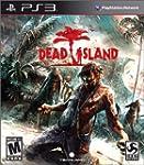 Dead Island - PlayStation 3 Standard...