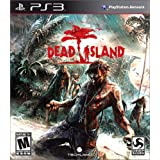 Dead Island - PlayStation 3 Standard Editionby Square Enix