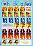I Heart Huckabees (Two-Disc Special E...