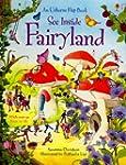 Fairyland (See Inside) (Usborne See I...