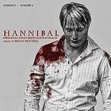Hannibal Season 2 Volume 2 (Original Television Soundtrack)