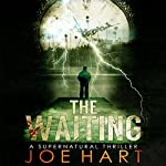 The Waiting: A Supernatural Thriller | Joe Hart
