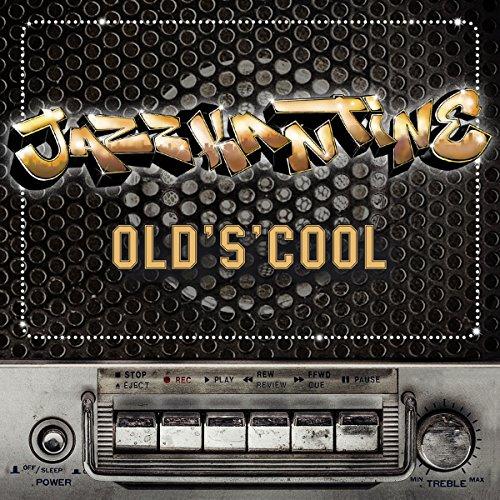 Old's Cool [Vinyl LP] [Vinyl LP]