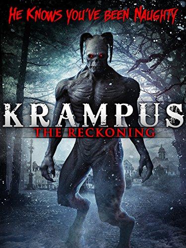Krampus-The-Reckoning