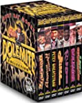 The Dolemite Collection Box Set [7-Di...