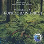 Sounds of the Tropical Rainforest