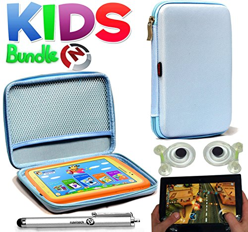 navitech-kids-bundle-pack-including-child-friendly-blue-eva-hard-casetwo-touchscreen-gaming-controll