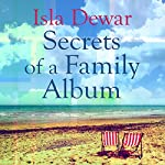 Secrets of a Family Album | Isla Dewar