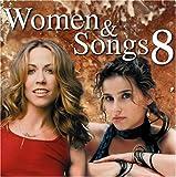 Women & Songs 8