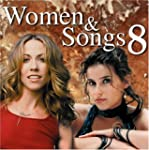 Women & Songs 8