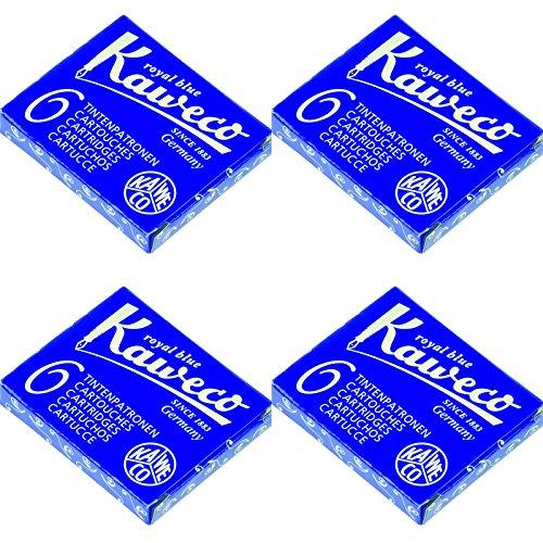 4x-kaweco-24-cartuchos-tinta-azul-real-de-estilografica-ka-cart01-7015b-azulreal
