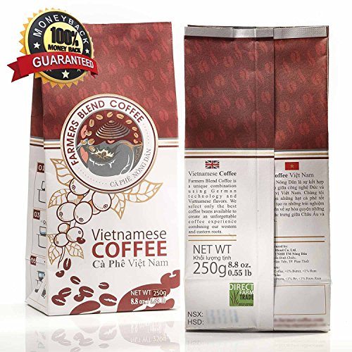gourmet-coffee-by-farmers-blend-vietnamese-coffee-an-artisan-coffee-and-fair-trade-coffee-with-smoot