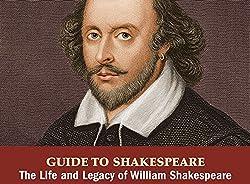 Encyclopedia Britannica Guide to Shakespeare (CD)