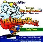 Blinky Bill Early Years