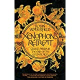 Xenophon's Retreat: Greece, Persia and the end of the Golden Ageby Robin Waterfield