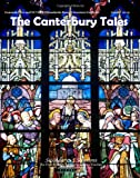 img - for The Canterbury Tales Literature Guide (Secondary Solutions) book / textbook / text book