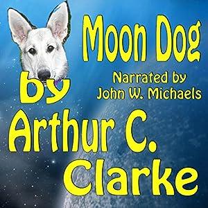 Moon Dog Audiobook