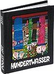 Hundertwasser Pocket Art 2016 (H�te t...