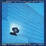 Streamline by Lenny White (2015-03-25)