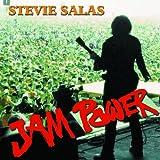Jam Power [+1 Bonus]
