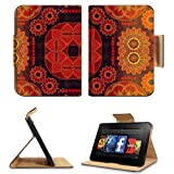 Pattern Colourful Asus Google Nexus 7 FHD II 2nd Generation Flip Case Stand Magnetic Cover Open Ports Customized Made to Order Support Ready Premium Deluxe Pu Leather 8 1/4 Inch (210mm) X 5 1/2 Inch (120mm) X 11/16 Inch (17mm) Liil Nexus 7 Professional Nexus7 Cases Nexus_7 Accessories Graphic Background Covers Designed Model Folio Sleeve HD Template Designed Wallpaper Photo Jacket Wifi Luxury Protector HDMI PC