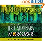 The Voyage of the Jerle Shannara: Mor...