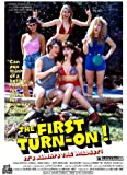 The First Turn-On