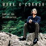 Fanfare for the Volunteer / O'Connor, Mercurio, London SO