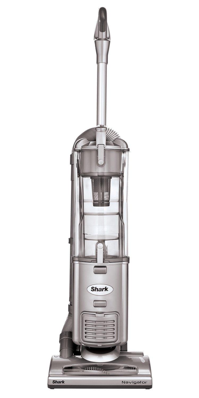 Best Shark Vacuum Cleaner Amp Reviews 2016 Top Rated Vacuums