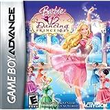 Barbie: 12 Dancing Princesses