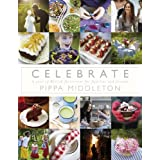 Celebrateby Pippa Middleton